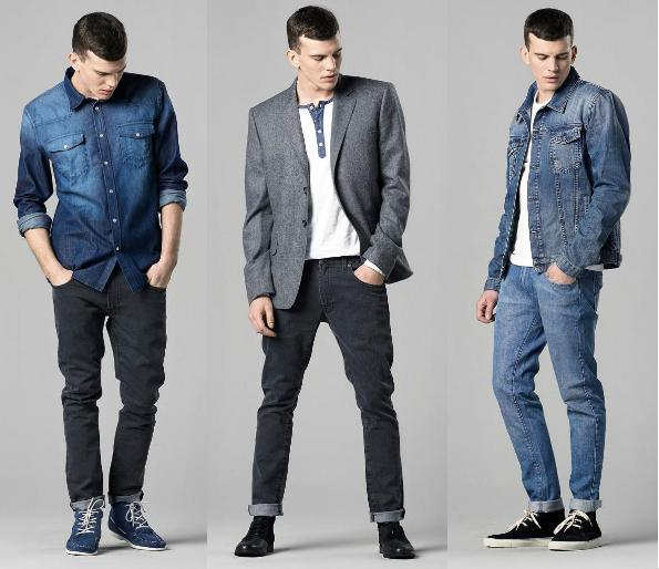 Image result for Dressing sense for men
