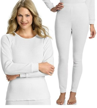 long underwear for women