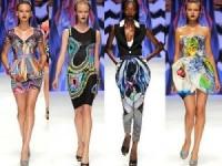 fashion printing