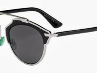 Barring Sunglasses