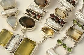 Whole Jewellery