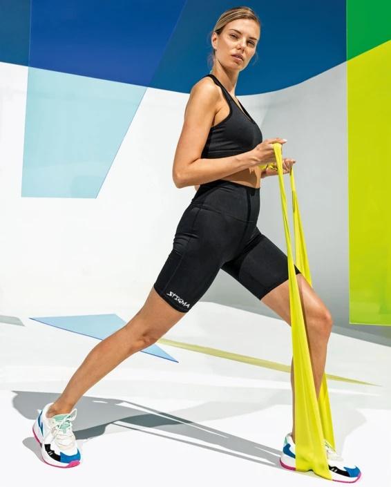 stigma workout clothing