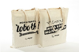 ecological bags for women